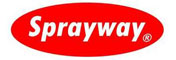 fun88乐天堂备用网站_sprayway
